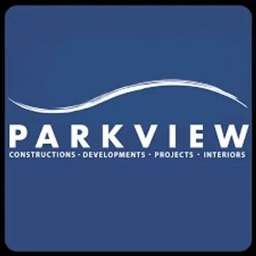 parkview constructions